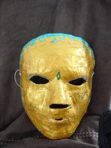 masque_pl_tre_dor____2_