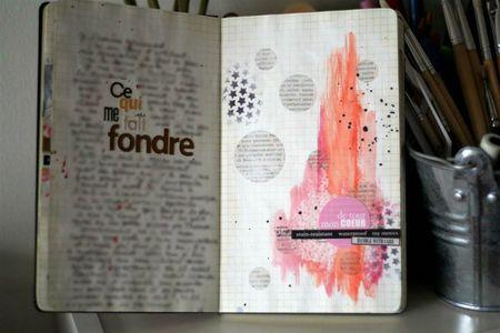 004-Ce qui me fait fondre_copie