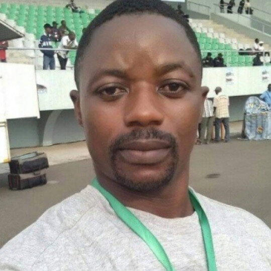 CODE calls once again for justice after journalist Samuel Wazizi's death