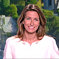 anneclairecoudray06.2014_07_27_le13HTF1