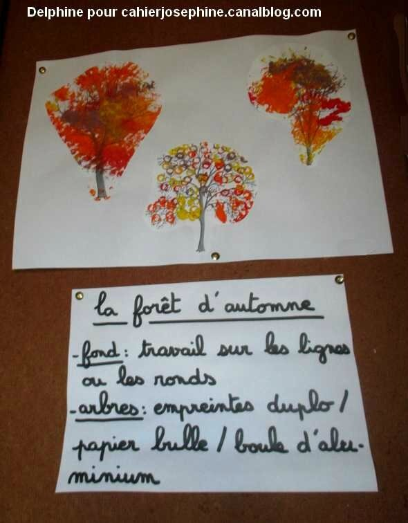 automnedelphine01a