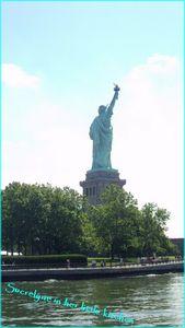 statue_libert_