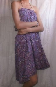 robe violette (2)