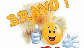 BRAVO 1