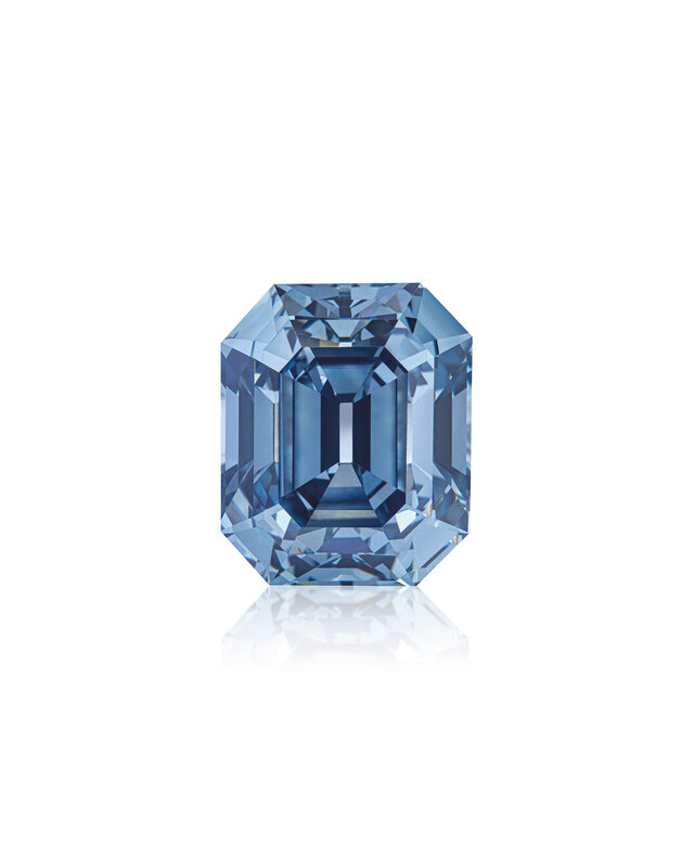 2019_GNV_17436_0246_005(exceptional_coloured_diamond_and_diamond_ring_moussaieff)