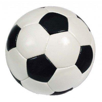 stickers-sport-decoration-ballon-foot-blanc-et-noir