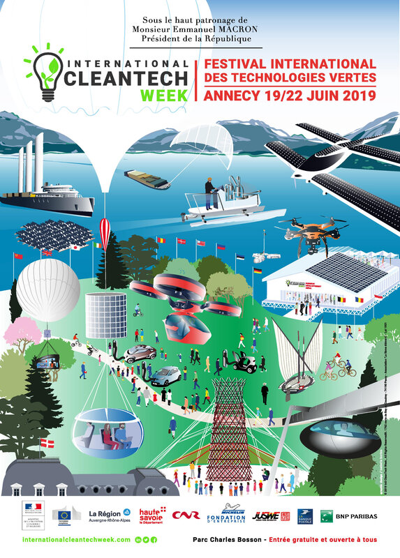 FR_affiche_A4_ICW2019_VERTICALE-page-001