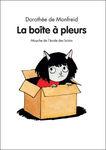 La_bo_te___pleurs