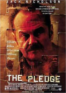 film_the_pledge