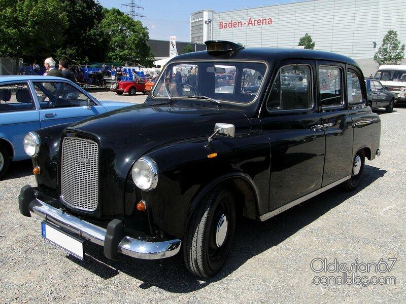 austin-fx4-london-taxi-1978-1