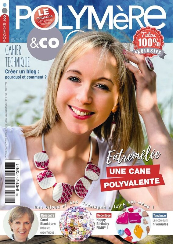 polymer_and_co_couverture_decembre_2016