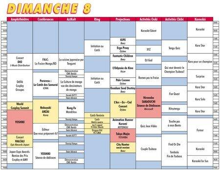 je8_planning_dimanche