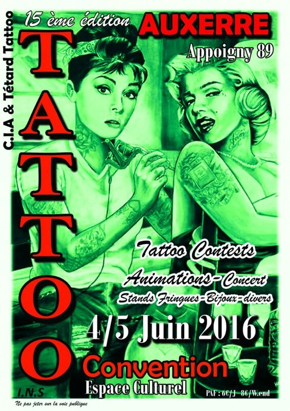 2016-Auxerre-Tattoo-Show