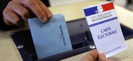 urne_electorale