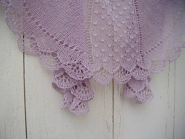 wisteria_voie_lactshawl_habu_026_medium2