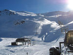 queenstown_skiing