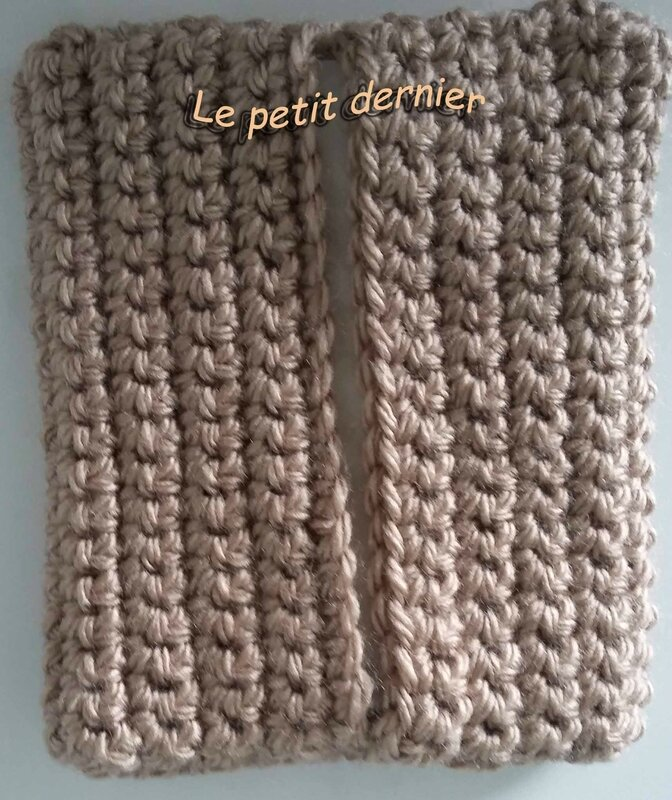 Porte-mouchoirs-Dernier