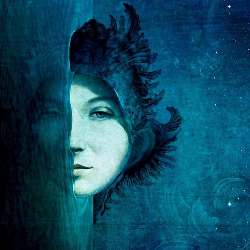 Marie-Louise Von Franz – La femme dans les contes de fées