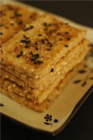 Biscuits_garam_masala___sesame_noir_3