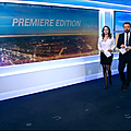 celinemoncel08.2016_02_12_premiereeditionBFMTV
