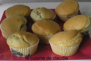 cuisine_293