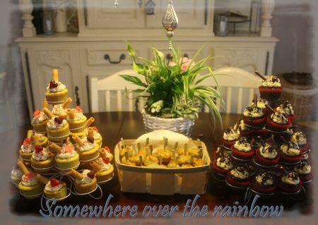 cupcakes kermesse1