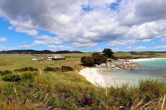 Bay of Fires21