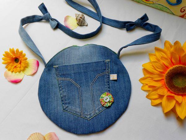 Sac Lune Jeans Ohm (1)