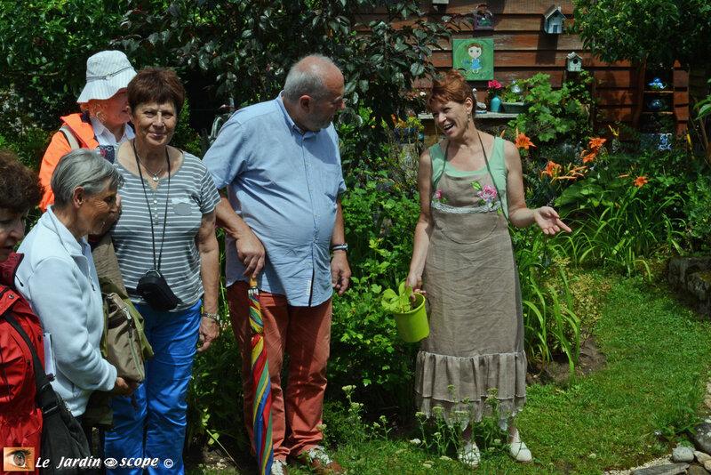 PAT_7518-Petit-jardin-de-St-Fiacre
