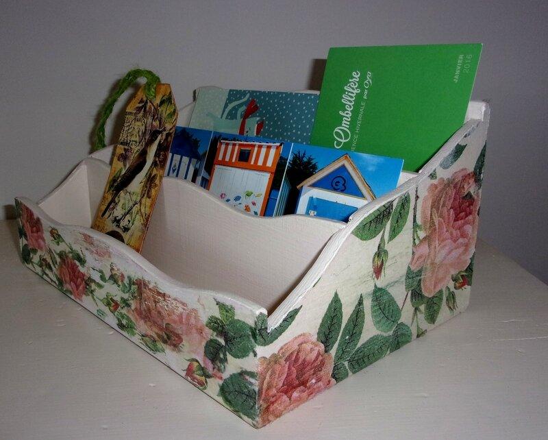 Porte_courrier_1