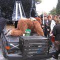 Corso 2009 098
