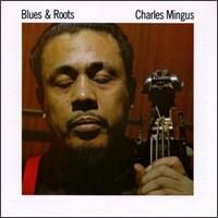 blues_and_roots