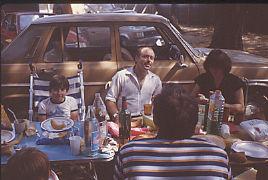 Ménard 1985 3