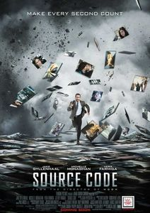 source_code_film