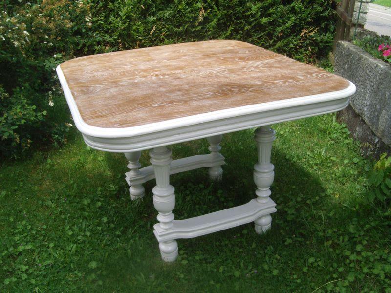 table la d co de g g. Black Bedroom Furniture Sets. Home Design Ideas