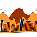 Resultats le grand trail de la vallee d'ossau 13 et 14 juillet 2019