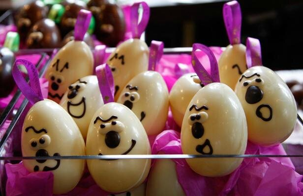 article_oeuf-Paques-chocolat-