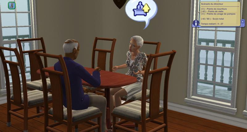 Sims2EP9 2019-03-31 17-47-55-47