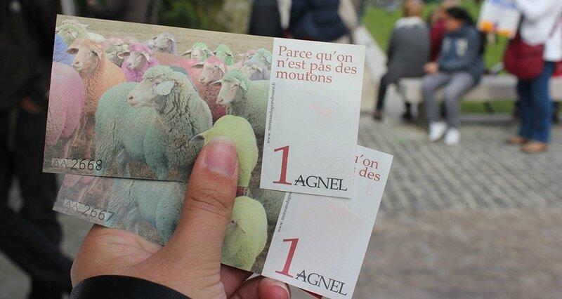 2143344_monnaie-locale-la-normandie-lance-son-moyen-de-paiement-regional-web-tete-0301116343154