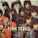 pochette_pink_floyd_19