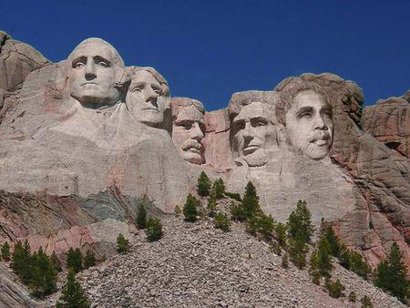1024_Mt_Rushmore