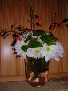 Bouquet_de_No_l_008