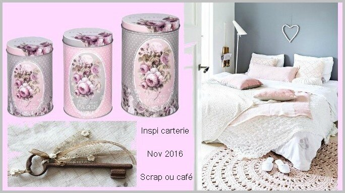 INSPI CARTERIE NOV 2016