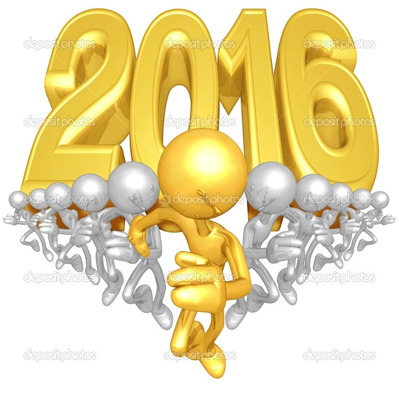 depositphotos_41581227-Happy-new-year-golden-2016