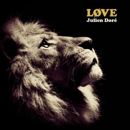 julien doré - love