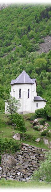 Dimanche 2 juin 2019, à Pontamafrey, les brebis sont de sortie et les bergers de Savoie aussi !