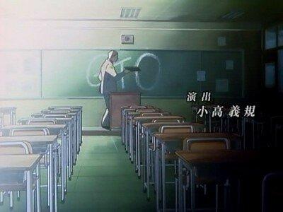 Okuda Miwako -Shizuku _Anime OP_ 008_0001