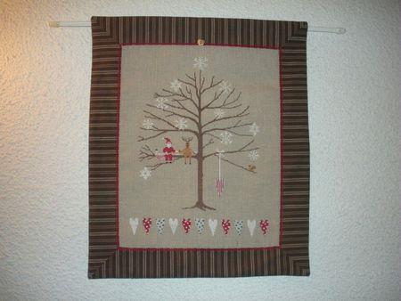 renne_arbre1