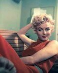 1954_04_15_Hollywood_040_Sit_011_Sofa_010_byFlorea_1
