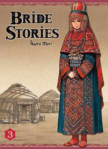 bride_stories_3_ki_oon